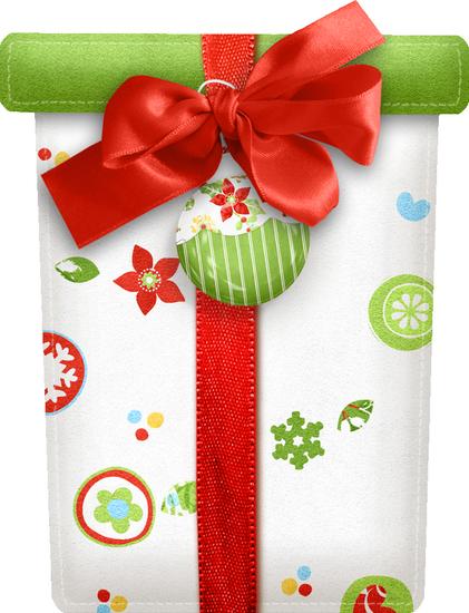 cadeaux-tiram-56