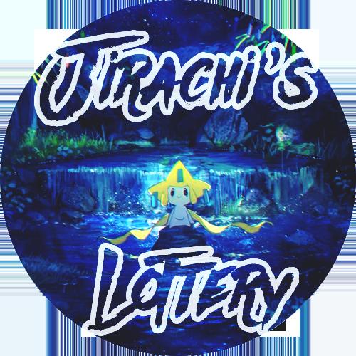 Jirachi_s_Lottery.png