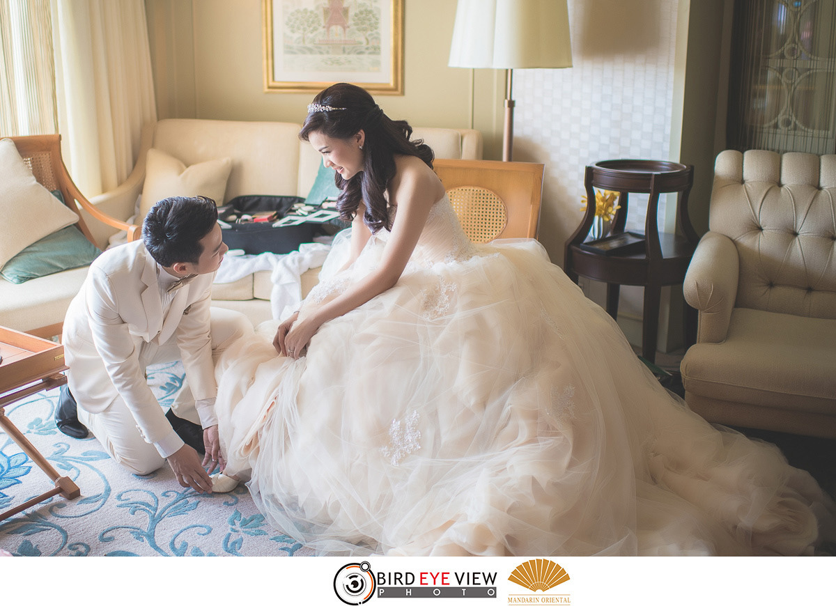 Wedding_Mandarin_Oriental095