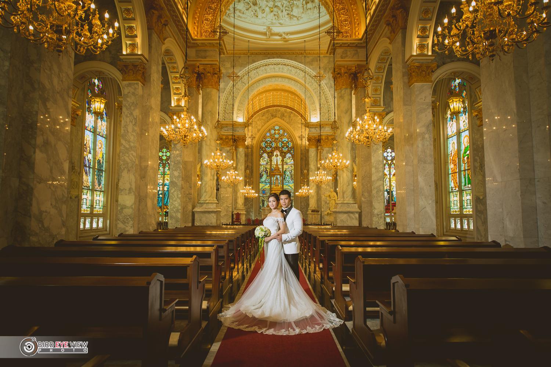 pre_wedding_abac_002