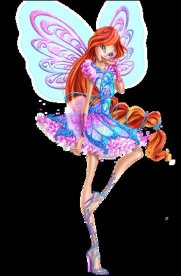 tubes_fairy_tiram_647