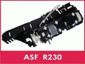ASF & HSA EPSON R230