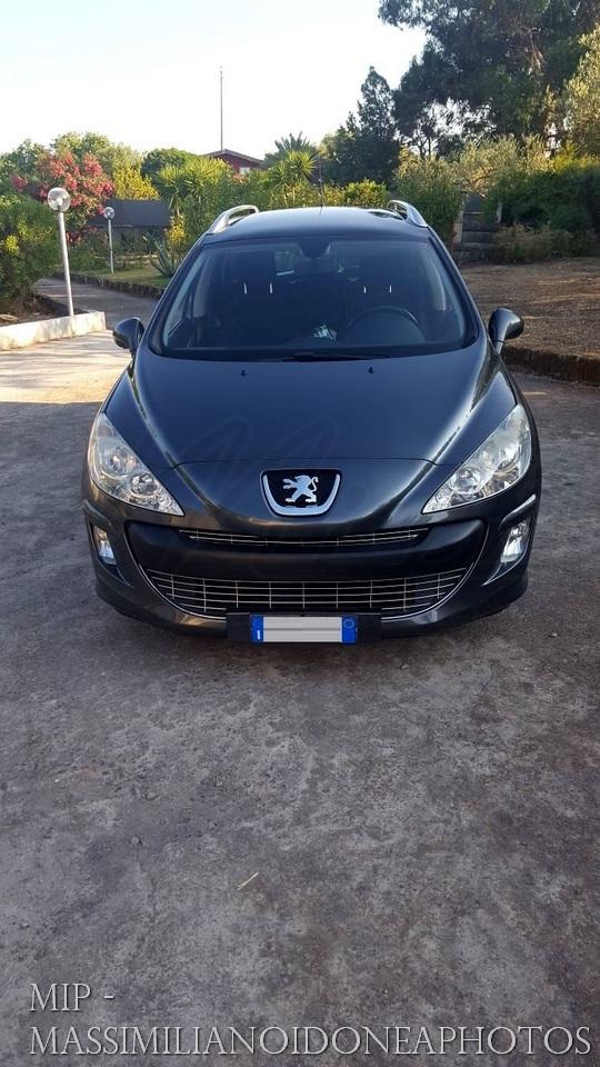 Auto di casa Enea - Pagina 24 Peugeot_308_SW_Premium_Ciel1_6_120cv_08_DT576_HE_109_463_17_05_2017_1