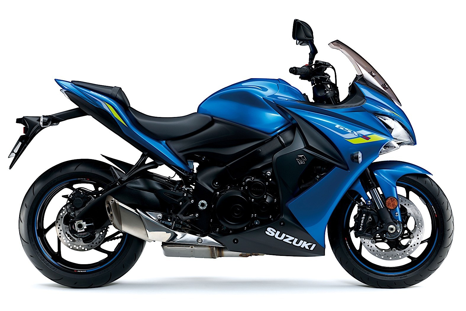 2019-suzuki-motorcycles-shine-in-new-colors-at-the-motorcycle-live-27