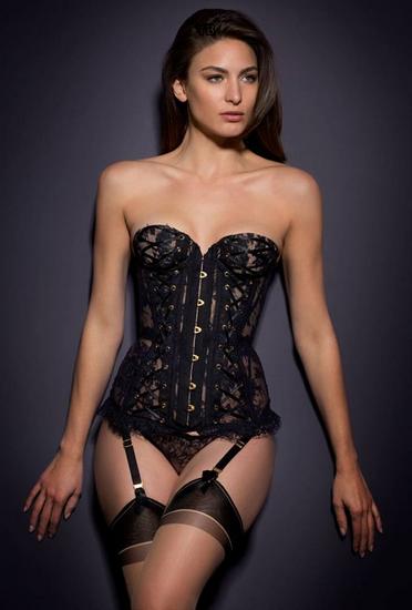 corset_femmes_tiram_764
