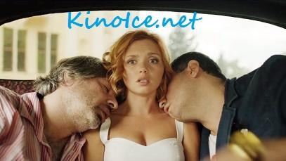 http_kinoice_net_lychih_Russian_films_HD_mcdjkhv85t38