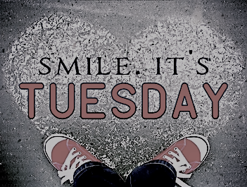 Smile_its_tuesday_2