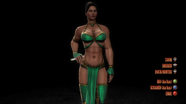 Jade_alternate_costume_v1_1_CHAR_Jade_B.