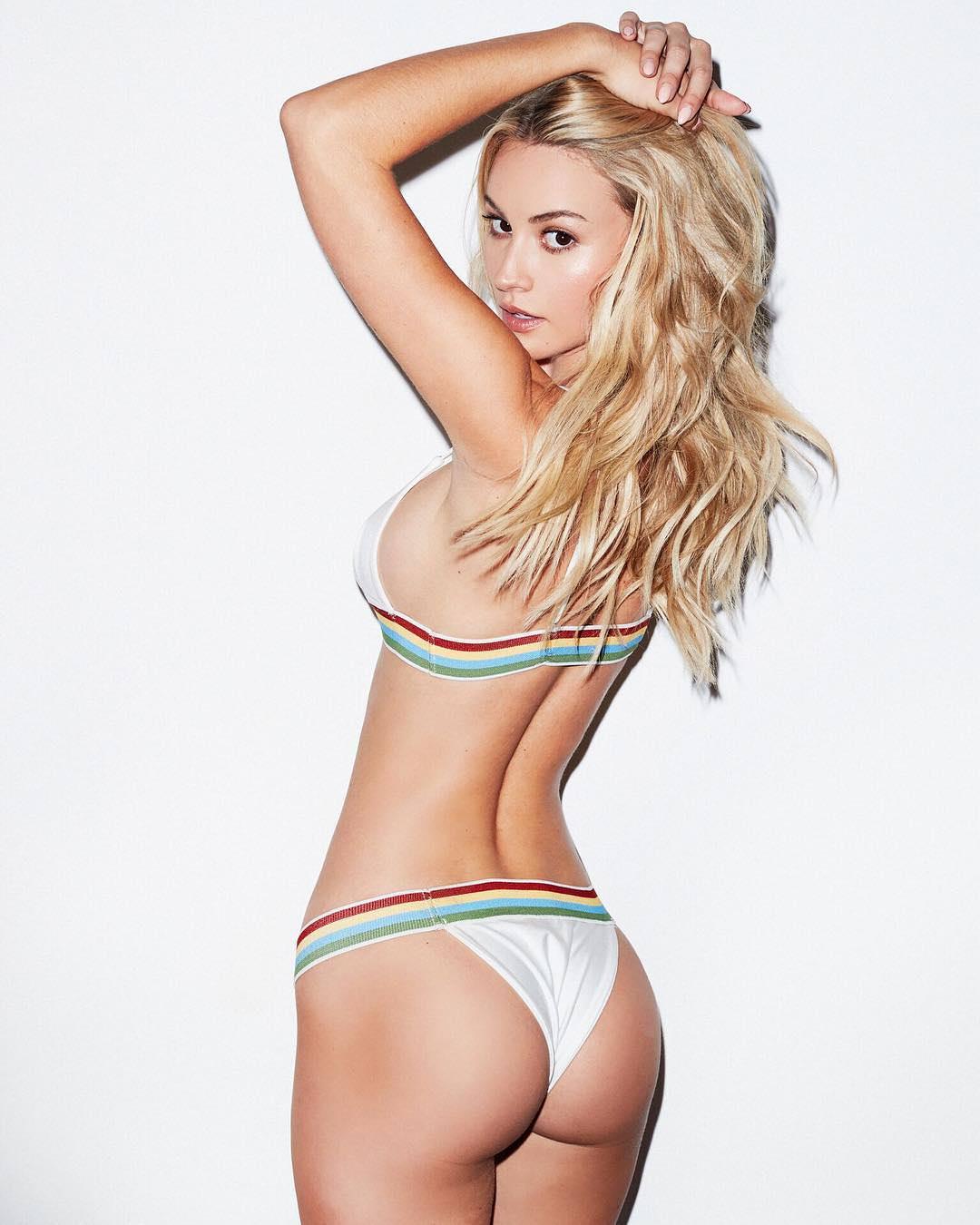 Video Bleona Qereti naked (94 photos), Sexy, Sideboobs, Twitter, butt 2019