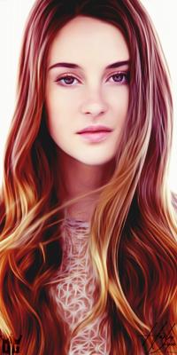 Shailene Woodley 400_8