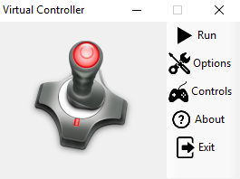 Foro insertmorecoins - [TUTORIAL] Virtual Controller