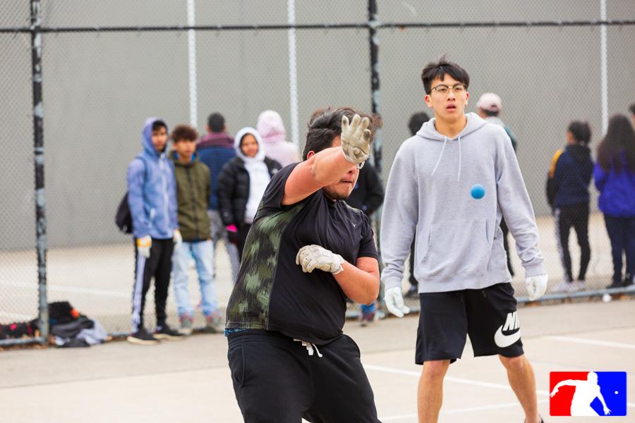 68_2018_ICHA_High_School_Spring_Meet_ichalive_net