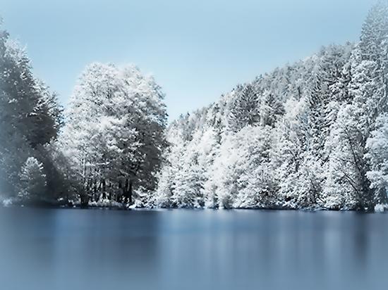 paysage_tiram_856