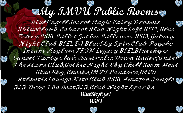 Room_List_banner