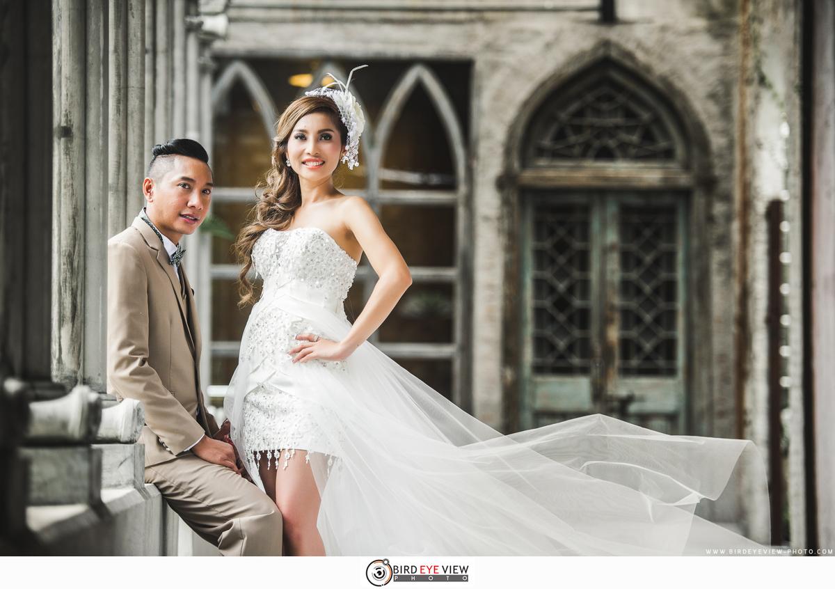 pre_wedding_benedict_studio_116