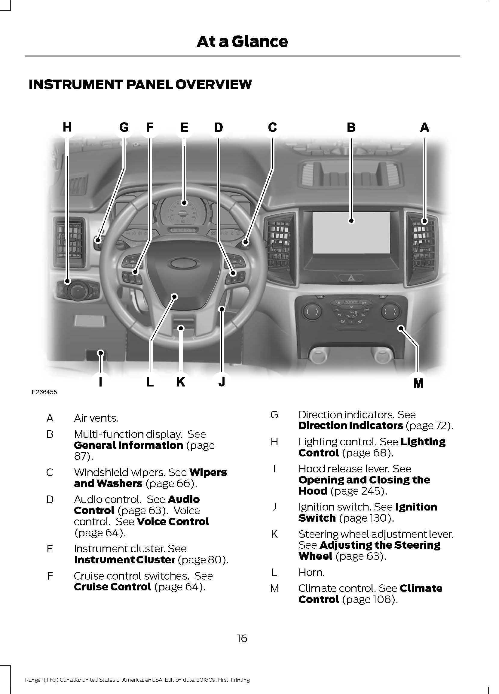 ford ranger owners manual ford ranger forum