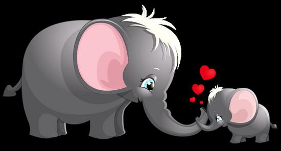 tubes_elephants_tiram_95