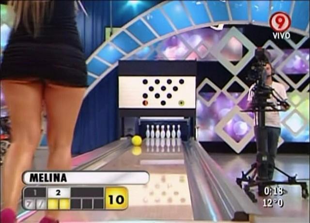 Melina Marin LNDD 10 07 11 15