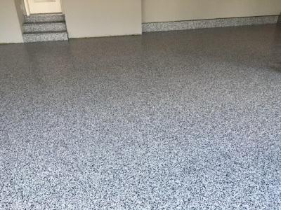 Epoxy_Flooring_Experts_in_the_Kansas