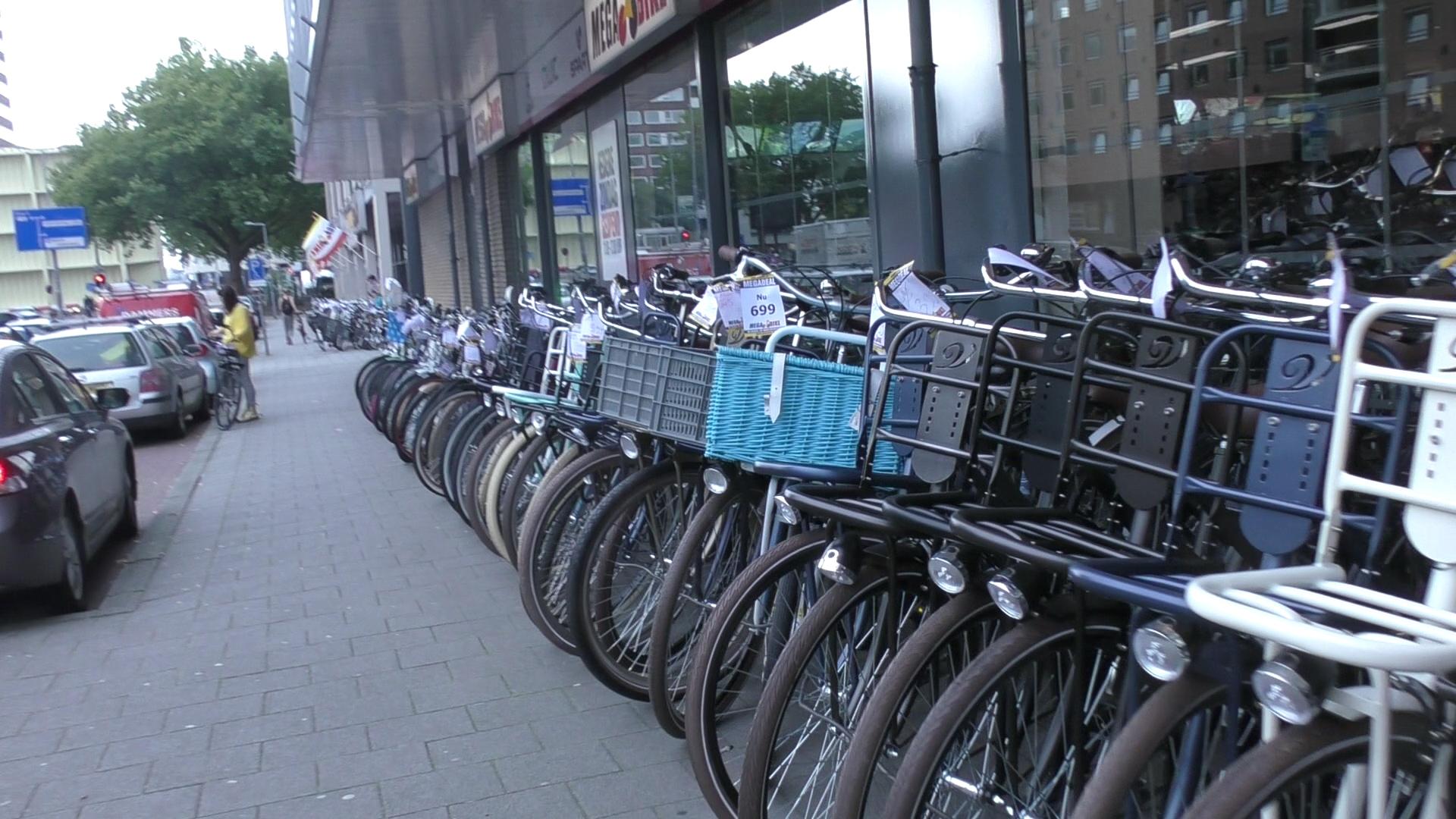 bike_1_Still015