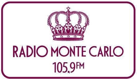 Сборник - Radio Monte Carlo 105.9 FM [Vol.01] (2018) MP3