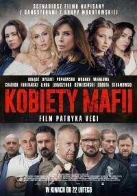 Film cda Kobiety mafii
