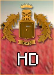 DMS HD