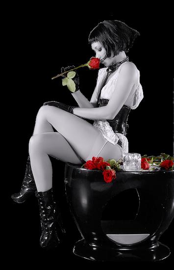 femmes_saint_valentin_tiram_461