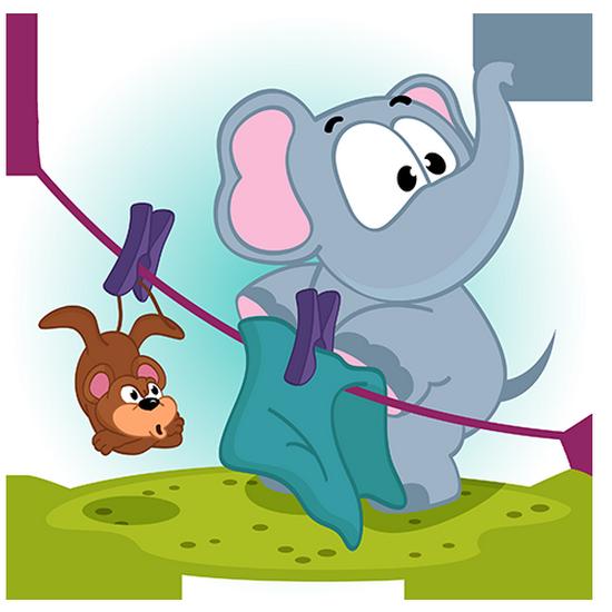 tubes_elephants_tiram_66