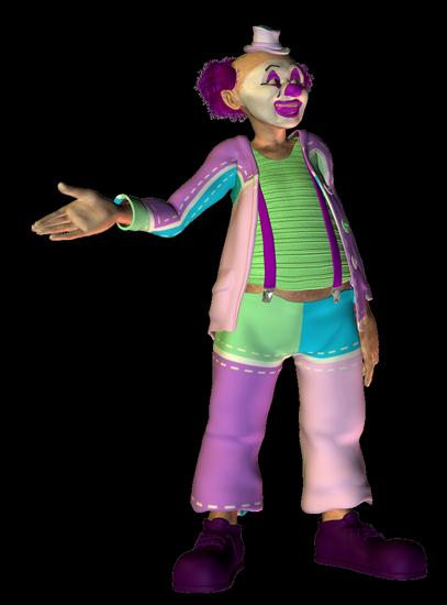 clown_tiram_104