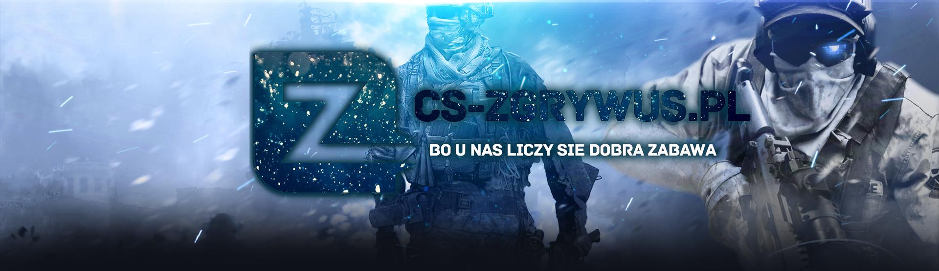 header_z_logo.png
