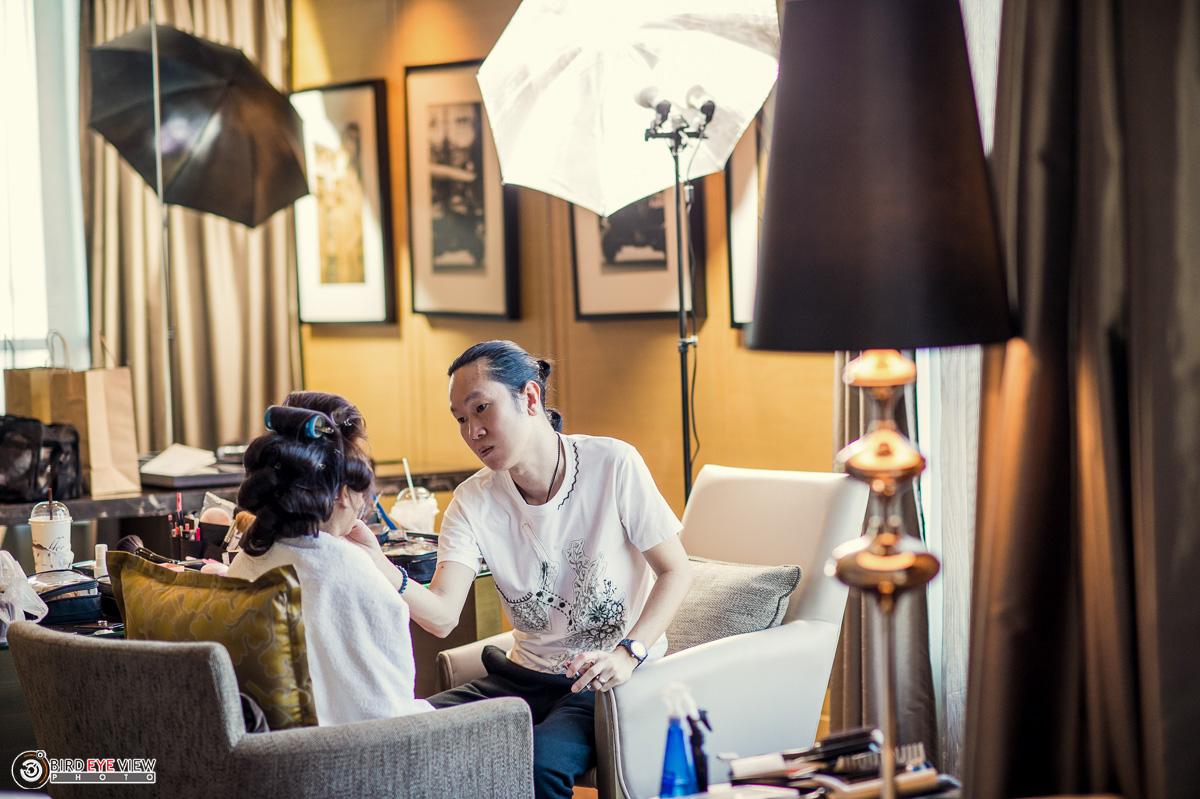 Sofitel_Bangkok_Sukhumvit_Hotel_03
