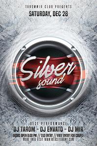 22_silver_sound_flyer