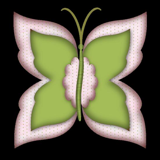tubes_papillon_tiram_117