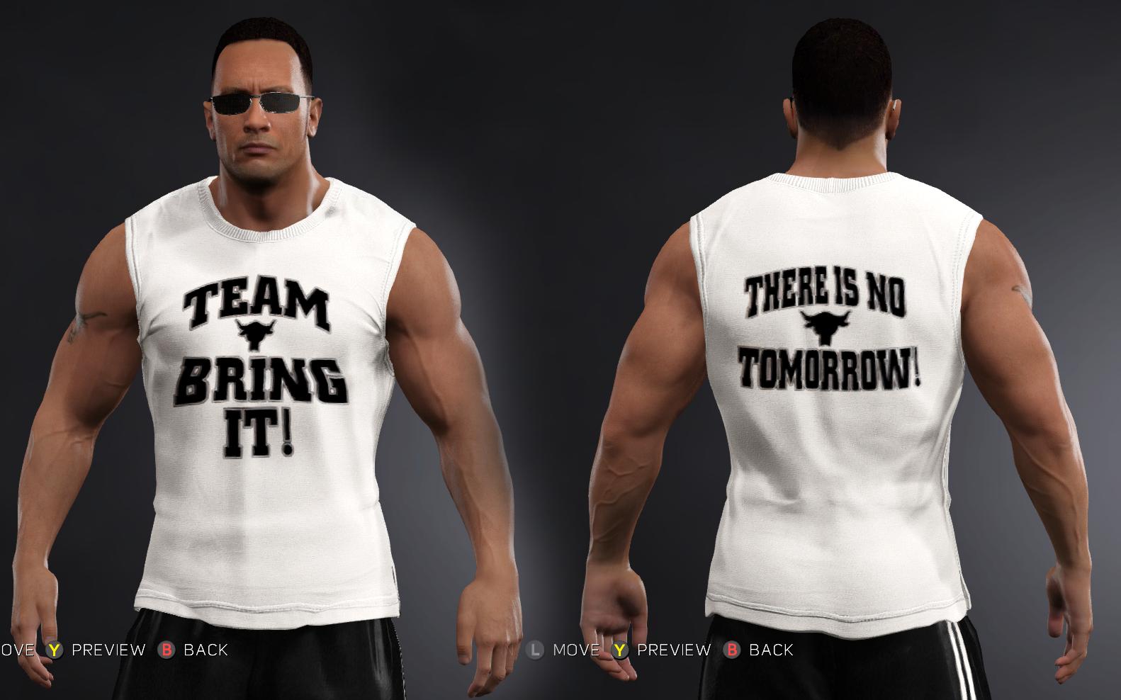 team_bring_it.png