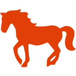 horse_2_xxl.png