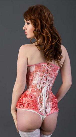 corset_femmes_tiram_896