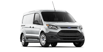 View Ford Transit Connect Inventory