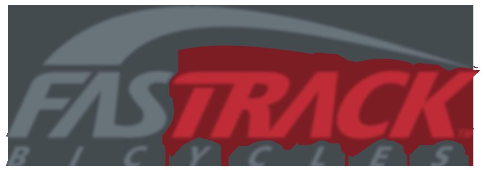fast_track_logo