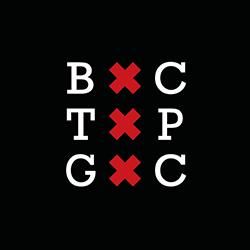 BTG CPC Segment Challenge logo
