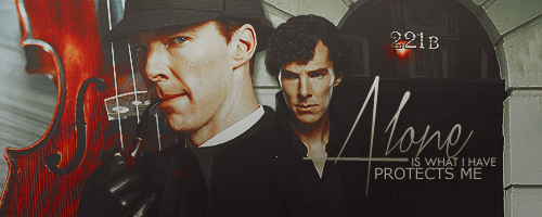 Shoot first, ask later [Sherlock - Harriet] Sin_t_tulo_1