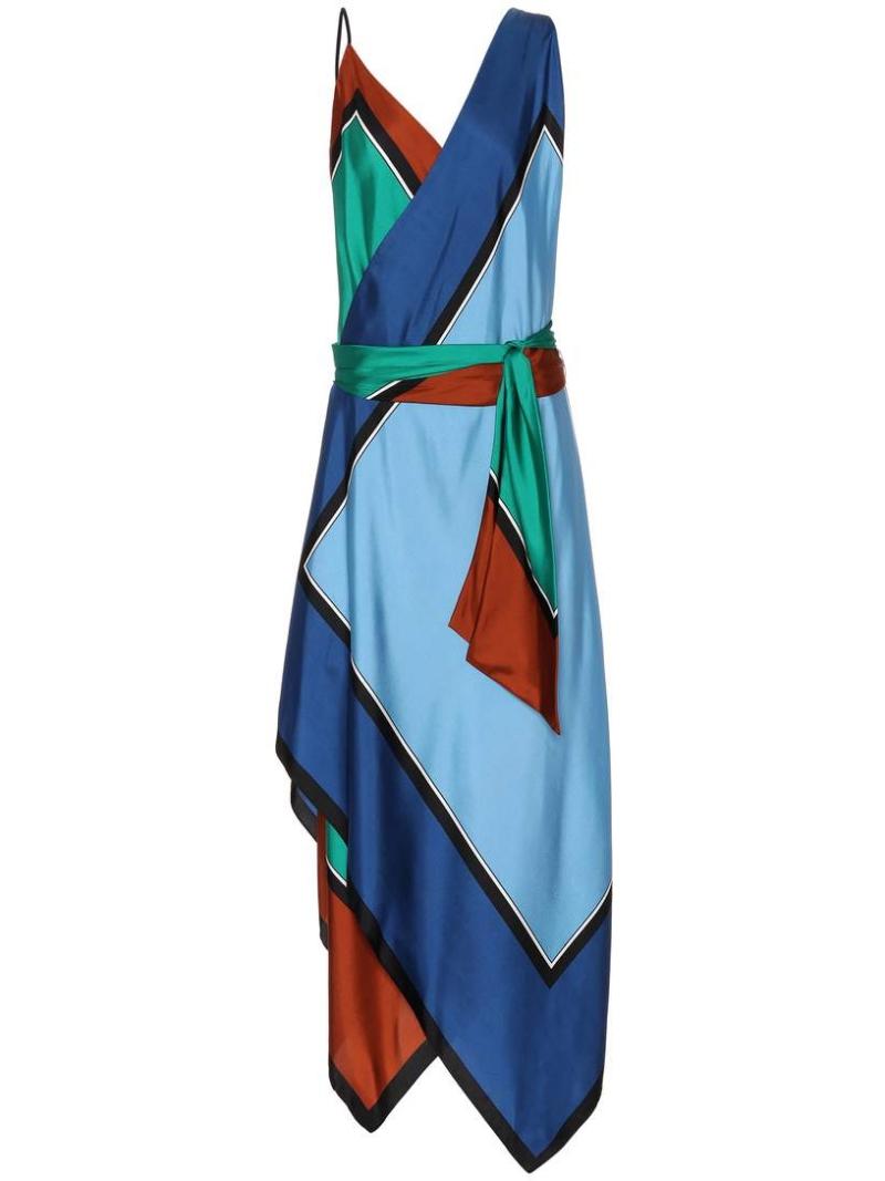 Wrap-Dress-aus-Seide-DIANE-VON-FURSTENBERG