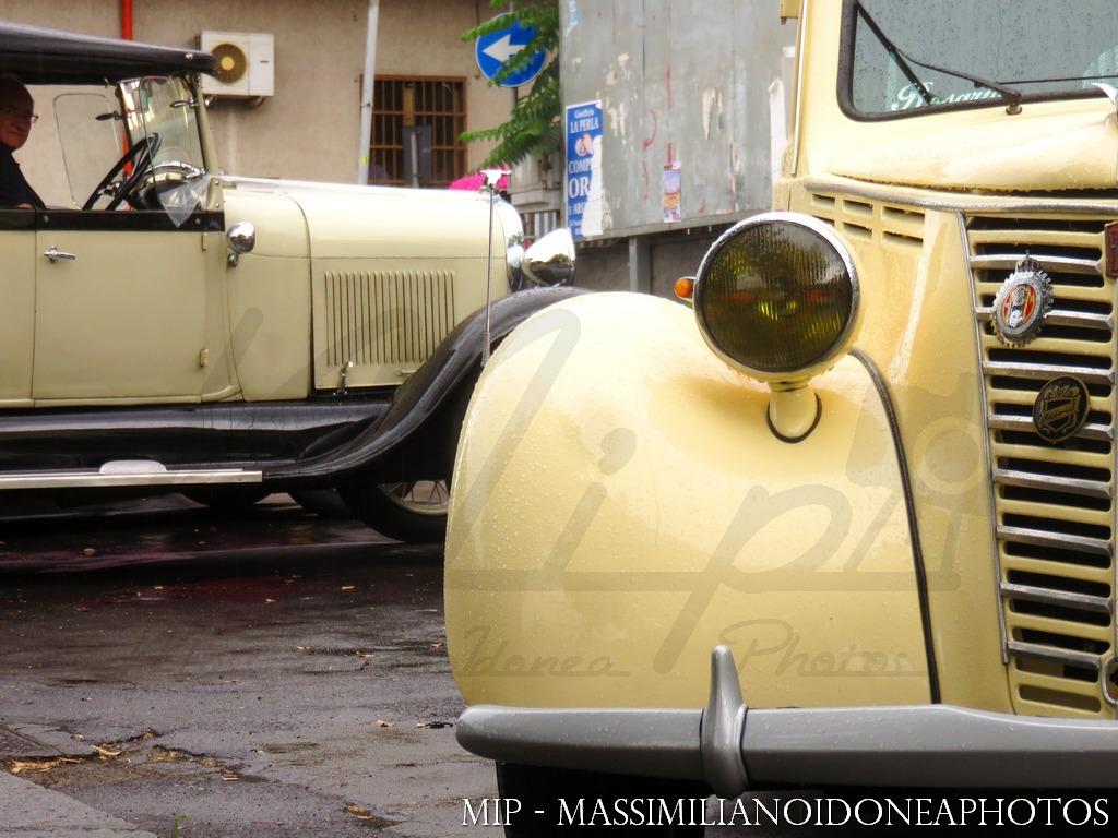 Raduno Auto d'epoca Ragalna (CT) Fiat_1100_L_MI277602_6