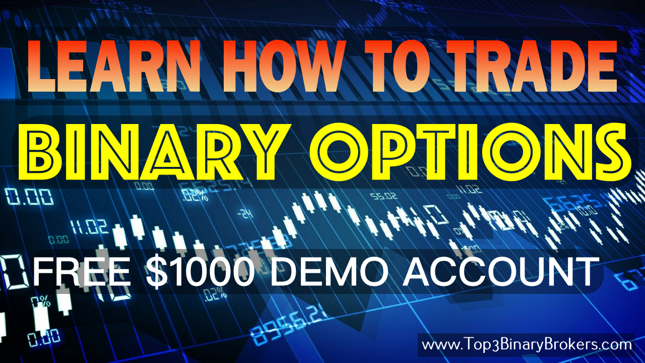 Best Trading IQ Binary Option On Nadex