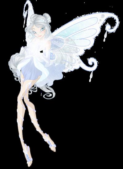 tubes_fairy_tiram_623