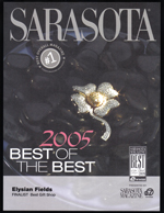 Sarasota-Magazine-Best-of-2005