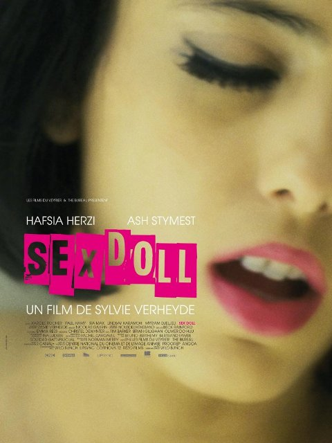 Sex Doll (2016) 720p WEB-DL 800MB