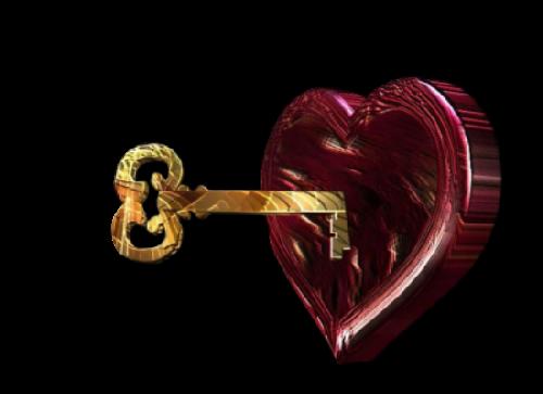 coeur_saint_valentin_tiram_347