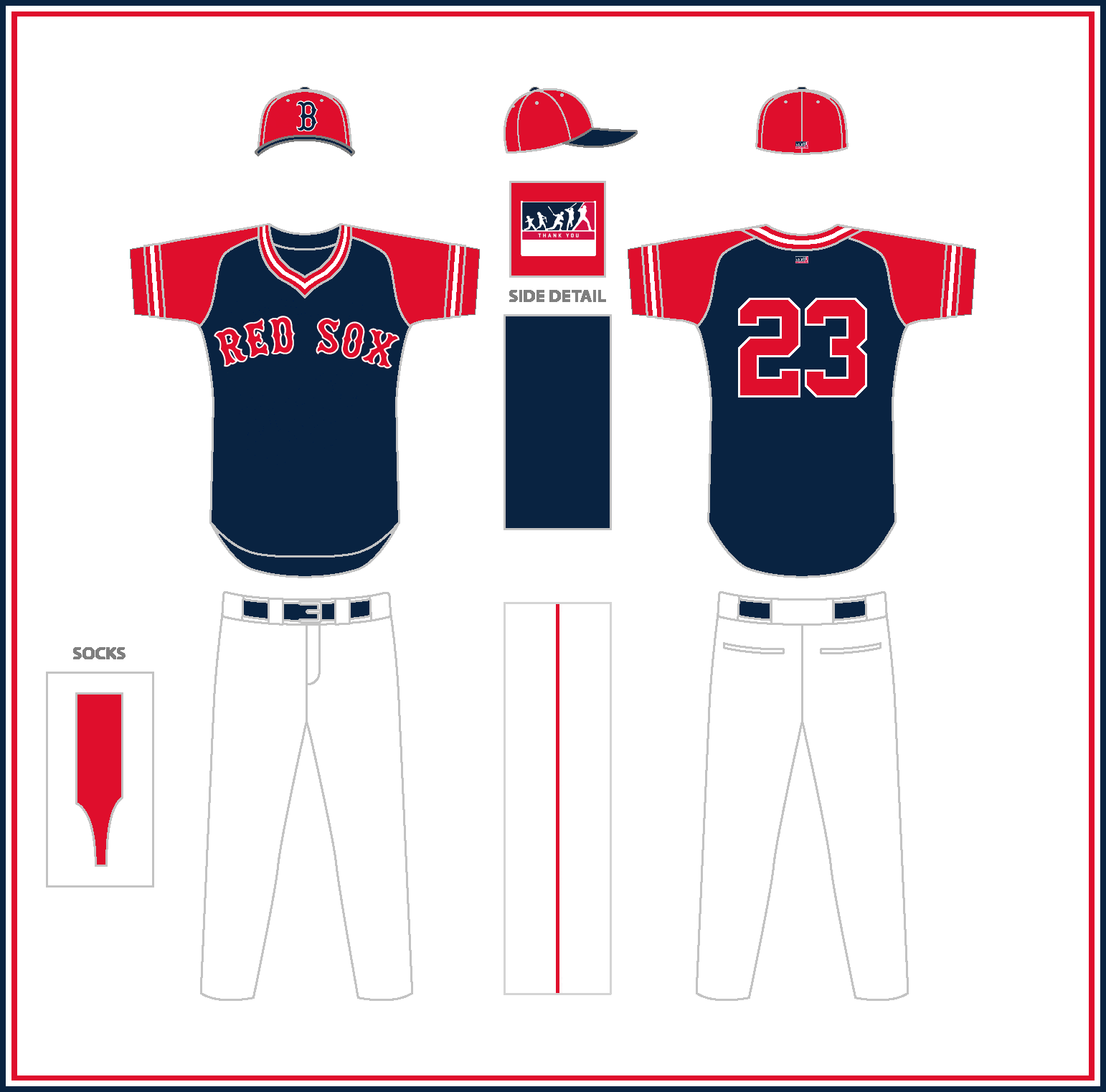 Red_Sox_w_outline.png