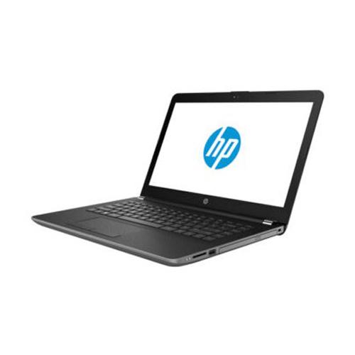 HP 14-BS742TU